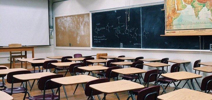 Affordable Private Schools In Dallas Dallas Century